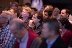 Audience12