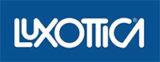Company Luxxotica logo