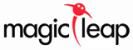 Company Magic-Leap logo