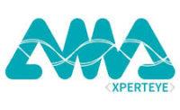 Company AMA logo