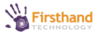 Company Firsthand logo