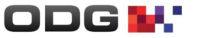 Company OODG logo