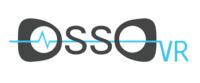Company OssoVR logo