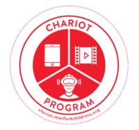 Company Chariot Program logo