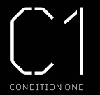 Company CONDITION ONE logo