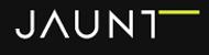 Company Jaunt logo