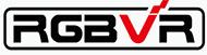 Company RBGVR logo