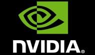 Company nvidia logo